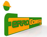 FerroGomera