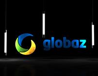 Globaz Book 2011