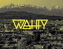 WAHFY
