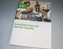 Kunde: Deutsche Welthungerhilfe e. V.