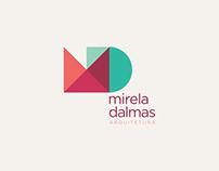 MIRELA DALMAS ARCHITECTURE