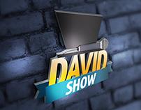 David Show