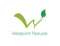 Westpoint Naturals
