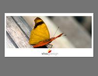 VIVA-DESIGN Webdesign