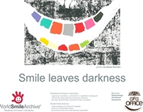smile from Poland donated by Sylwester Czopek