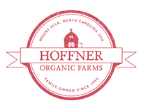 Hoffner Organic Farms