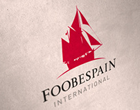 Foobespain International