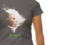 Platt Global Internship