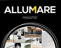 Allumare Magazine