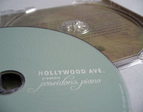 CD & DVD Packaging