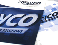 Relyco Brochures