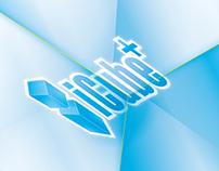 iCube+ - y 2008