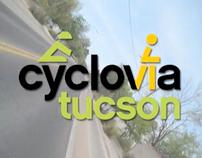 Cyclovia Documentary