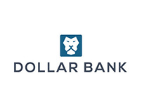 Dollar Bank - Rebranding / Web Design