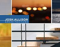 Josh Allison Architecture