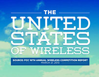 The United States of Wireless
