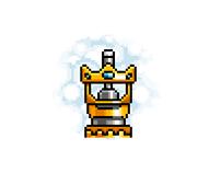 icons for vapeshop