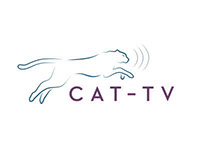 Catamount Access Television - Branding