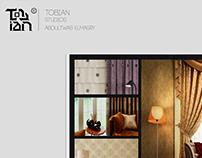 Sedar Design in Al bit Magazine