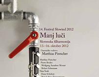 Slowind Festival 2012