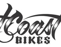 West Coast Bikes