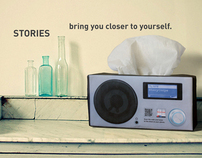 NPR StoryCorps