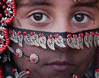 Yemen: bellezza nascosta