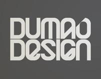 Dumao Design