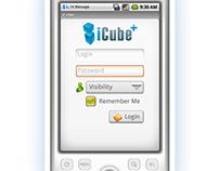 iCube+ - y 2009