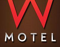 W Motel