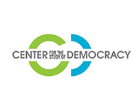 Center for the Study of Democracy