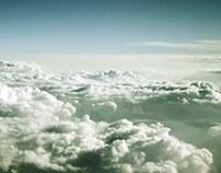 3000 msnm