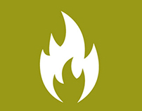 Logo. Editorial. MFHS
