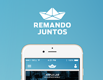 Remando juntos [temp]