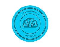NBC Career Site