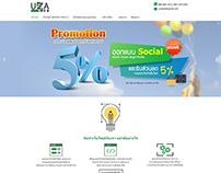 UzaWeb.com