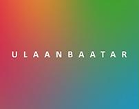 ULAANBAATAR project