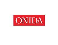 ONIDA - Internship