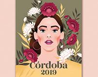 Córdoba 2019