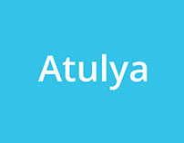 Atulya Multipurpose WordPress Theme