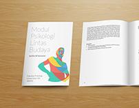 Modul Psikologi Lintas Budaya - Book
