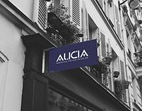 Alicia Boutique | American Vintage Reseller