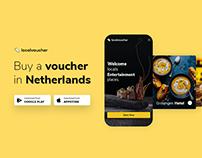 Localvoucher.nl