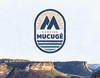 Camping Mucugê