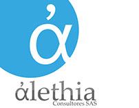 Althia Consultores