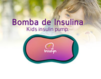 Insulyn