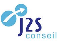 Projet J2s conseil