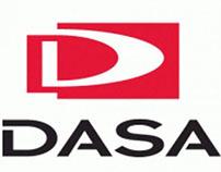DASA - Delboni Auriemo Medicina Diagnóstica - Facebook
