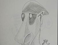 Cartooning1