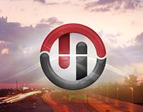 Tapeçaria Iconha - Logo Design Proposal